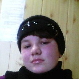 Диана, 25 лет, Зубцов