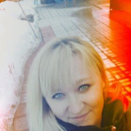 Оксана, 32 года, Суджа