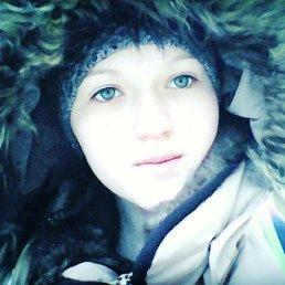 Катюша, 20 лет, Тихорецк