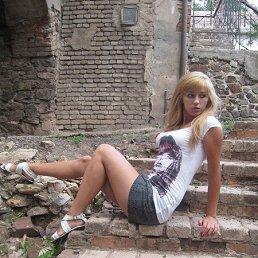 Олечка, 26 лет, Кривой Рог