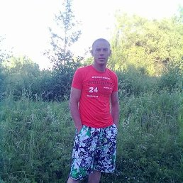 Алексей, 33 года, Сольцы