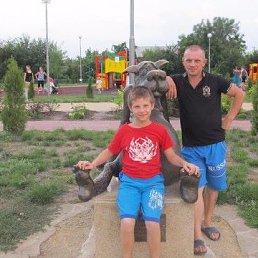 Константин, Ростов-на-Дону, 39 лет
