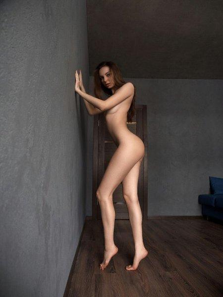 Проститутки вешкайма тюмень модели проститутки