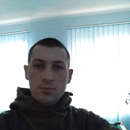 Oleg, 29 лет, Нетешин