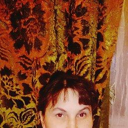 Наталья, 50 лет, Курахово