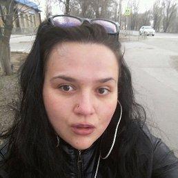 Инга, 27 лет, Новошахтинск
