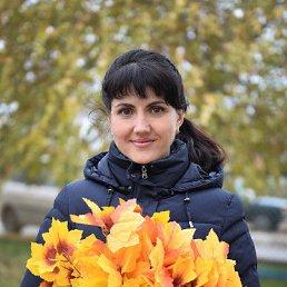 Ирина, 41 год, Приморка