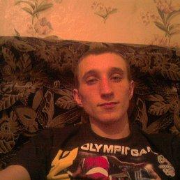 Алексей, 28 лет, Тогучин