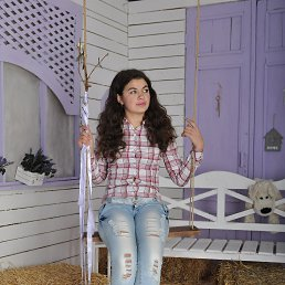 Natalya, 17 лет, Тернополь