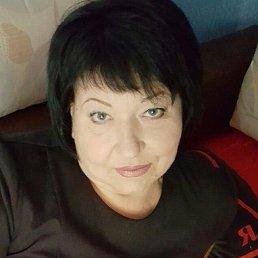 наталья польшакова, 49 лет, Новоалександровск