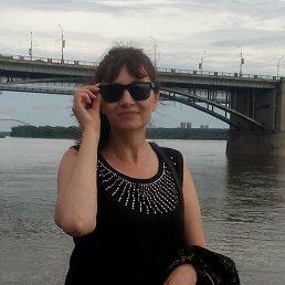 Надежда, , Новосибирск