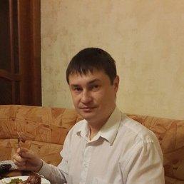 Рафкат, Казань, 41 год