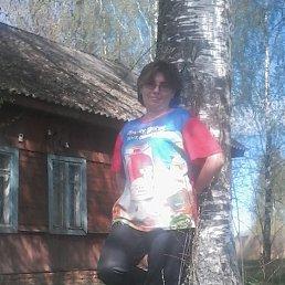 ЕЛЕНА, 42 года, Нелидово
