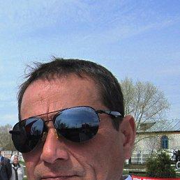 Александр, 53 года, Алатырь