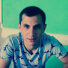 Rakhim, 26 лет, Сургут