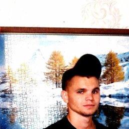 Виктор, 29 лет, Увельский