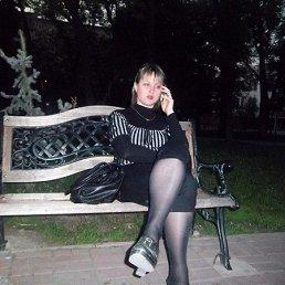 Света, 41 год, Шахтерск