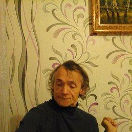 владимир ильич, 57 лет, Мамадыш