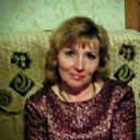 Фото Елена, Долгое, 59 лет - добавлено 9 мая 2017