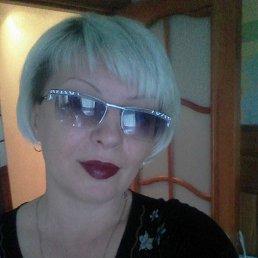 Ирина, 47 лет, Брест