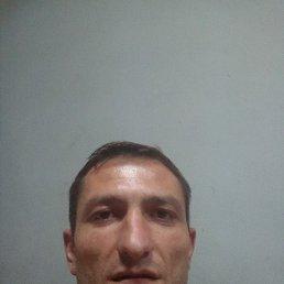 artur, 32 года, Улан-Удэ