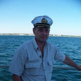 Алексей, 52 года, Высоковск