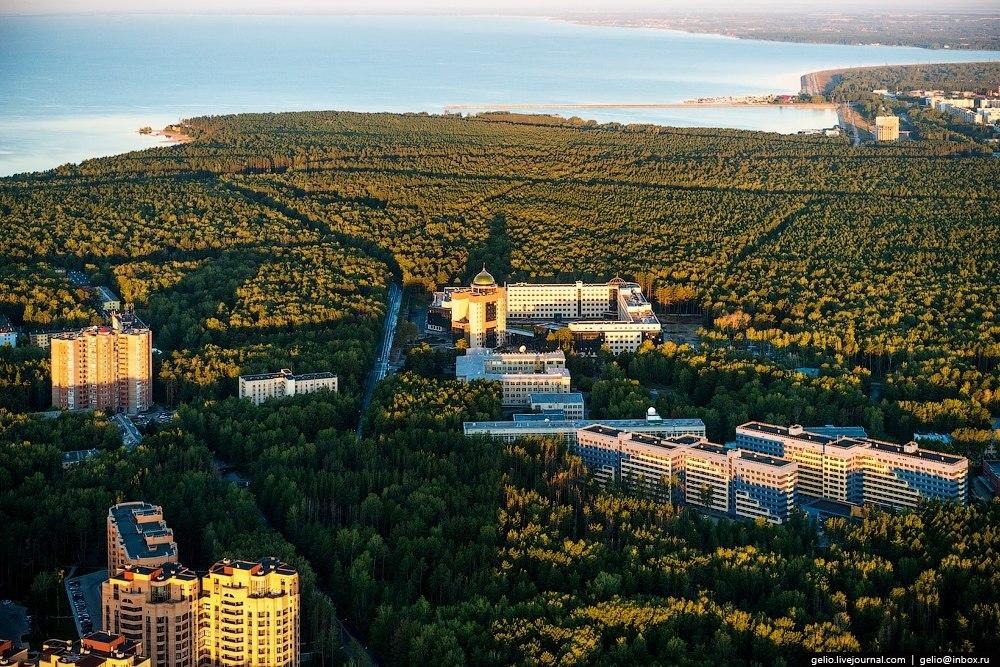 три общались, природа новосибирск фото ноутбуков разработана
