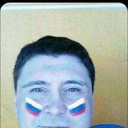 Станислав, 32 года, Кинель