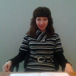 Юлия, 41 год, Кореновск