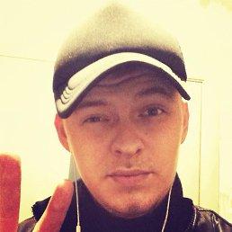 Александр, Москва, 28 лет