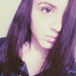 Алёна, 19 лет, Покров
