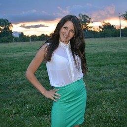 Олеся, 30 лет, Мыски