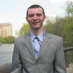 ленчик, 32 года, Москва