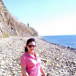 Оксана, 44 года, Оболенск