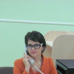 Елена, 54 года, Антрацит