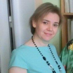 Ангел, , Луганск