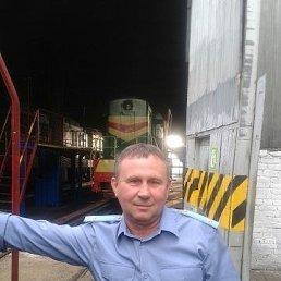 Сергей, 57 лет, Дебальцево
