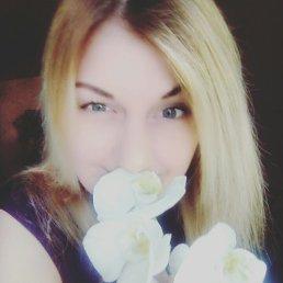 Лилия, 28 лет, Ярославль