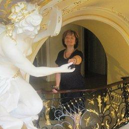 Елена, 53 года, Одесса