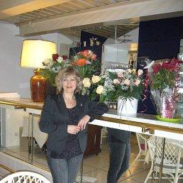 Елена, 55 лет, Бамберг