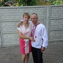Наталия, 41 год, Ковель