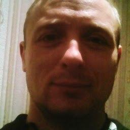 Юра, 29 лет, Котово
