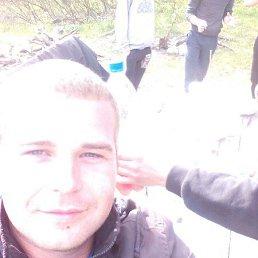 Сергей, 27 лет, Красный Луч