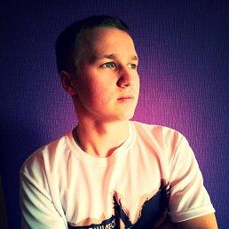 Сергей, 27 лет, Электрогорск