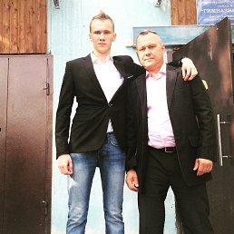 Сергей, 52 года, Ртищево