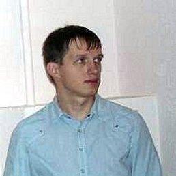 Саша, 29 лет, Вурнары