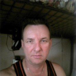 Ivan, 55 лет, Нетешин