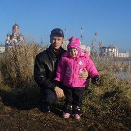 Василий, 50 лет, Зеленогорск