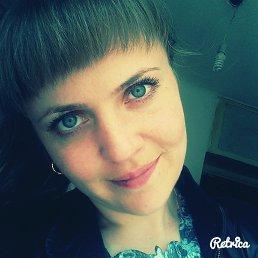 Татьяна, 29 лет, Житомир