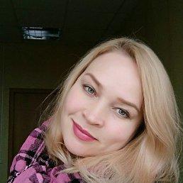 Елена, 43 года, Покров